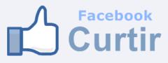 Curtir FB