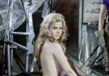 normal_Jane_Fonda_Barbarella