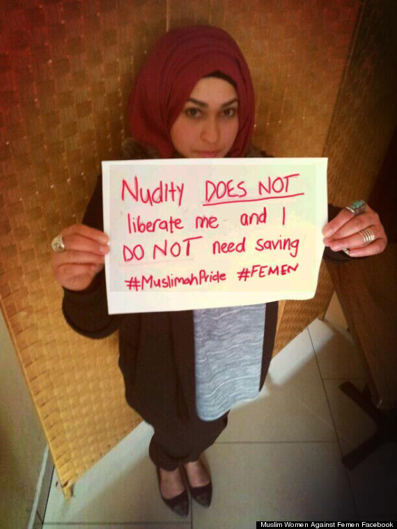 o-MUSLIM-WOMEN-AGAINST-FEMEN-570