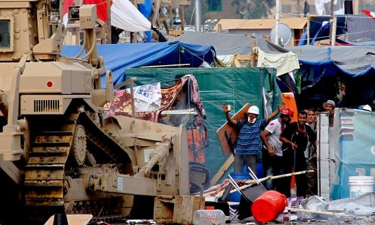 Cairo-august14-002