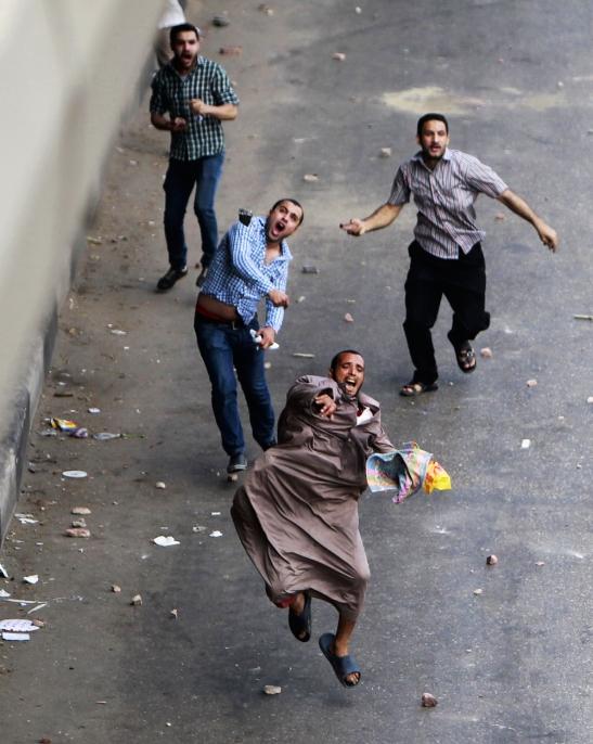 Cairo-august14-003