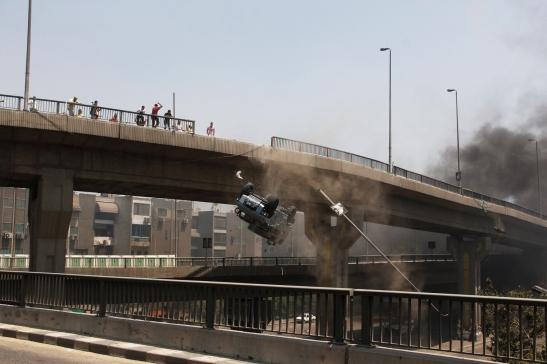 Cairo-august14-007