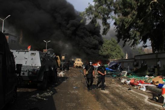 Cairo-august14-008