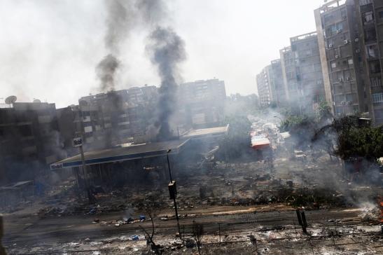 Cairo-august14-009