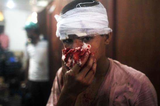cairo-august14-010