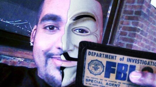 sabu-FBI-informer