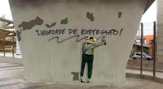 grafite_osgemeos