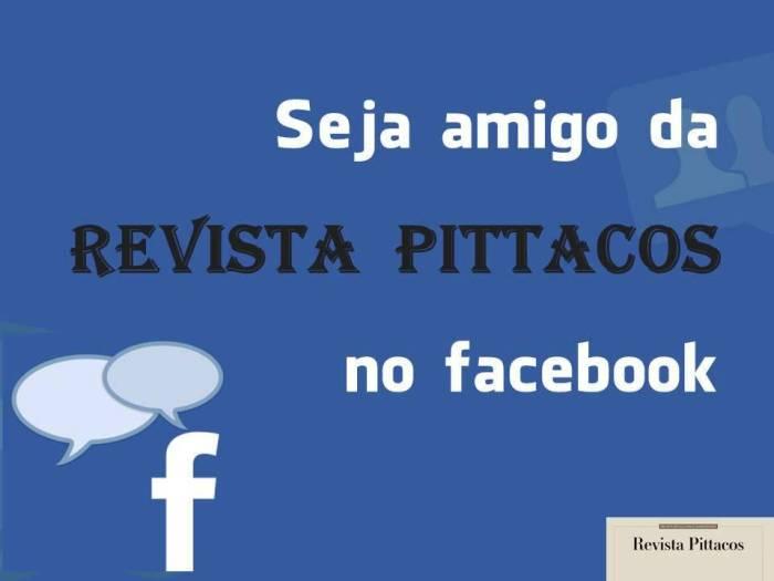 https://www.facebook.com/pittacus.milettus