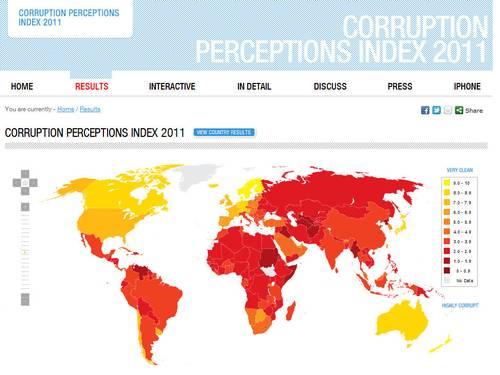 mapa-transparencia-internacional