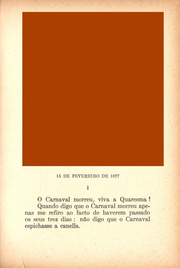 Chronicas Machado de Assis0001_Page_2