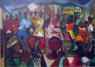 di-cavalcanti-carnaval-1968 copy