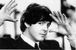 paul-mccartney-753