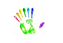 http://www.dreamstime.com/royalty-free-stock-images-rainbow-hand-print-seven-fingers-image11726149