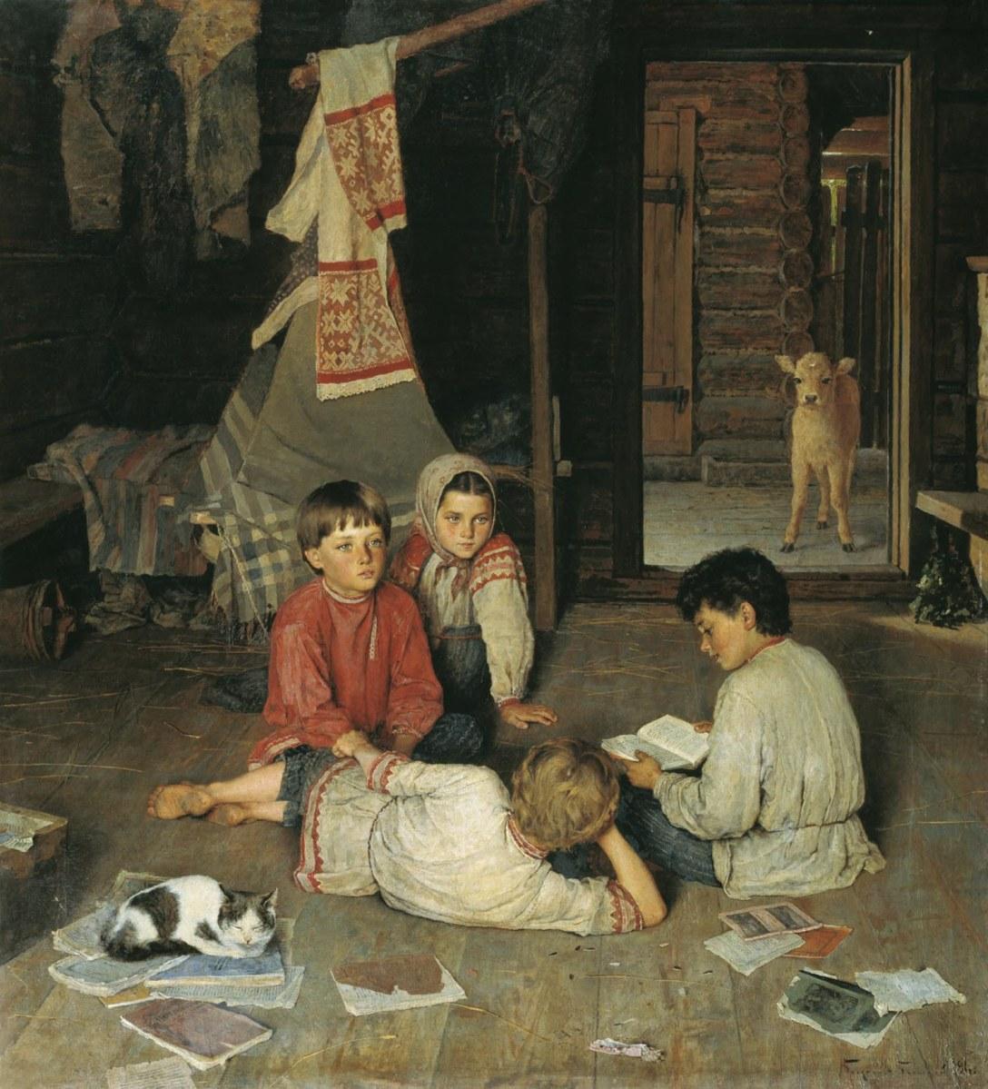 Educação após Auschwitz - Theodor Adorno