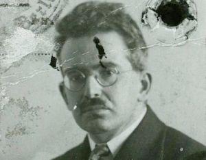 Walter+benjamin_vers_1928